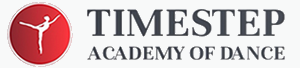 Timestep Academy of Dance and Performing Arts